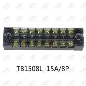 ترمینال باکالیت TB-1508