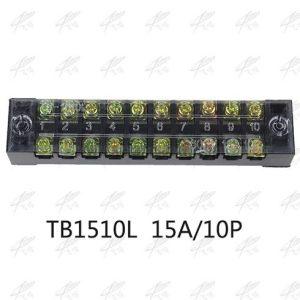 ترمینال باکالیت TB-1510