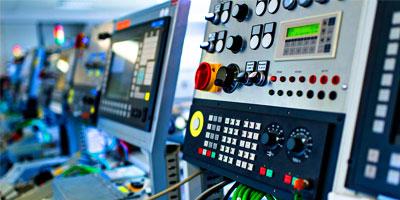اتوماسیون صنعتی در حوزه ی برق