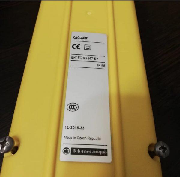 IMG-1392