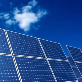 روش های مختلف تولید برق